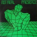 Purchase Not Real Presence MP3