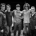 Purchase temple of the dog MP3
