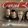 Purchase Cursed Lullaby MP3