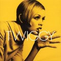 Purchase Twiggy MP3