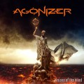 Purchase Agonizer MP3