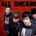Purchase All Dreams Fail MP3