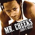 Purchase Mr. Cheeks MP3