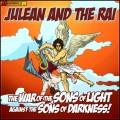 Purchase Julean and The Rai MP3