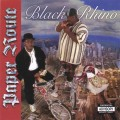 Purchase Black Rhino MP3