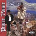 Purchase Black Rhino MP3