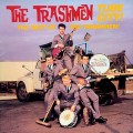 Purchase The Trashmen MP3