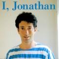 Purchase Jonathan Richman MP3