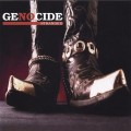 Purchase Genocide MP3