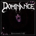 Purchase Dominance MP3