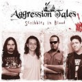 Purchase Agression Tales MP3