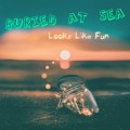 Purchase Buried At Sea MP3