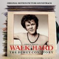 Purchase John C. Reilly MP3