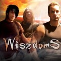Purchase Wiszdomstone MP3
