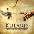 Purchase Kularis MP3