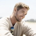 Purchase Brett Young MP3