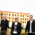 Purchase Above & beyond MP3