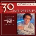 Purchase José Luis Perales MP3