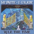 Purchase Midnite MP3