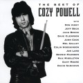 Purchase Cozy Powell MP3