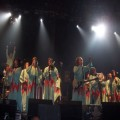 Purchase POLYPHONIC SPREE MP3