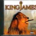 Purchase King James MP3