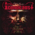 Purchase Iconocaust MP3