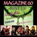 Purchase Magazine 60 MP3