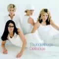 Purchase Thunderbugs MP3