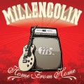 Purchase Millencolin MP3