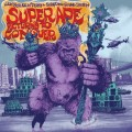 "Purchase Lee ""Scratch"" Perry MP3"