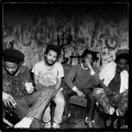 Purchase Bad Brains MP3