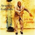 Purchase Aramis Galindo MP3