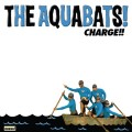 Purchase The Aquabats MP3