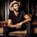 Purchase Dean Brody MP3