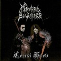 Purchase Maniac Butcher MP3