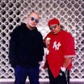 Purchase Mr. X & Mr. Y MP3