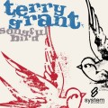 Purchase Terry Grant MP3