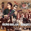 Purchase Neno Belan & Davoli MP3