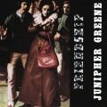 Purchase Junipher Greene MP3