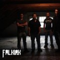 Purchase Falkirk MP3