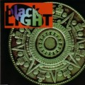 Purchase Black Light MP3