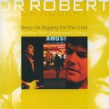 Purchase Dr. Robert MP3