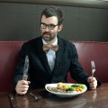 Purchase EELS MP3