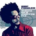 Purchase Amp Fiddler MP3
