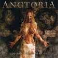 Purchase Angtoria MP3