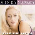 Purchase Mindy McCready MP3