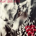 Purchase Flat Duo Jets MP3