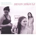 Purchase Devon Sproule MP3