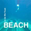 Purchase Beach MP3